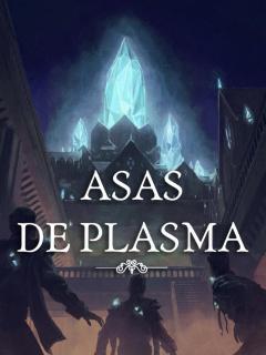 Asas De Plasma