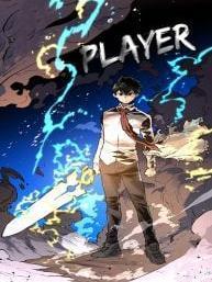 Player.