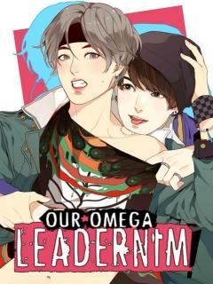Our Omega Leadernim