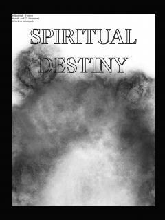 Spiritual Destiny
