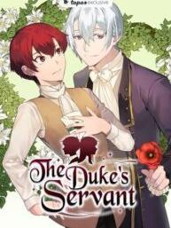 The Duke's Servant