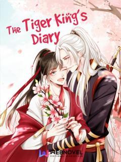 El Diario Del Rey Tigre