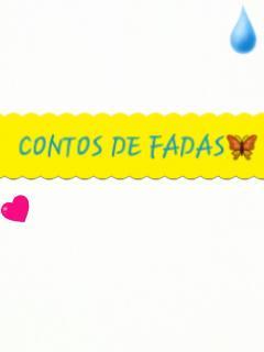 CONTOS DE FADAS