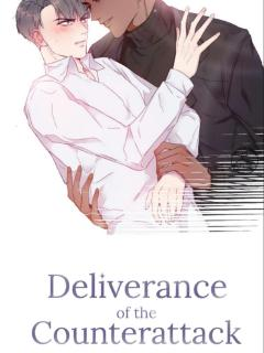 Deliverance Of The Counterattack