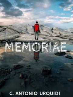 MEMORIAE (Novela)