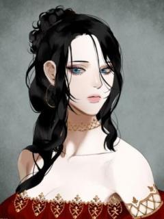 Briseida (Novela)