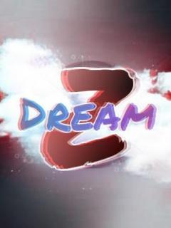DreamZ (novela)