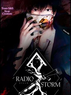 Radio Storm
