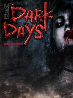30 Días De Noche - Días Oscuros