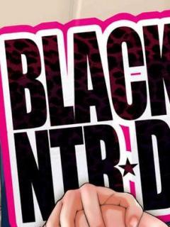 Black Gal Ntr Diary