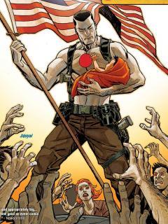Bloodshot U.S.A