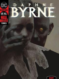 Daphne Byrne