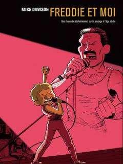 Freddy Y Yo