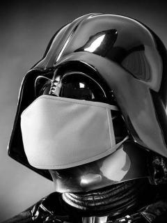 Darth Vader (2020)