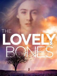 The Lovely Bones (Novela)