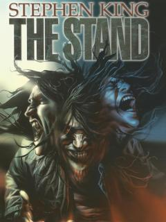 The Stand (Apocalipsis)