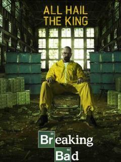 Breaking Bad: All Bad Things