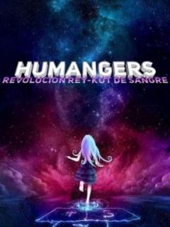 HumanGers