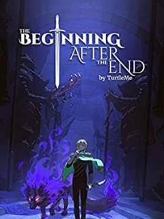 The Beginning After The End: Aftermath