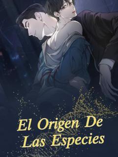Origen De Las Especies.