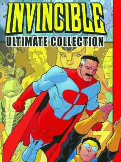 Invincible [IMAGE]