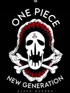 One Piece New Generation
