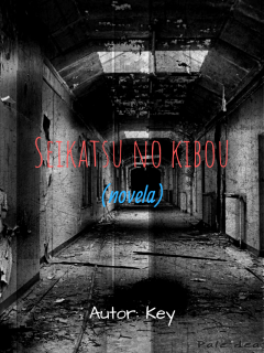 Seikatsu No Kibou (Novela)