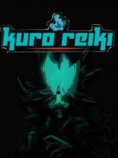 Kuro Reiki