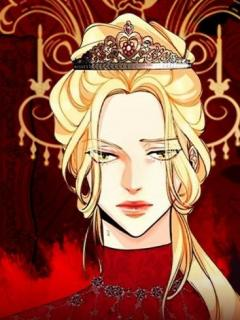 La Emperatriz Se Volvió A Casar