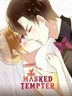 Masked Tempter
