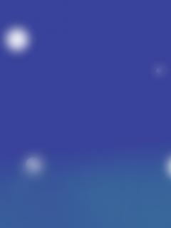 Las Estrellas Son Testigos De Mi Promesa