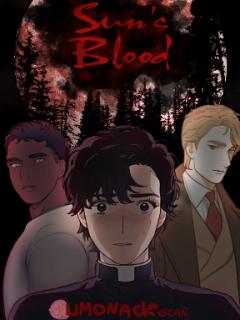 Suns Blood