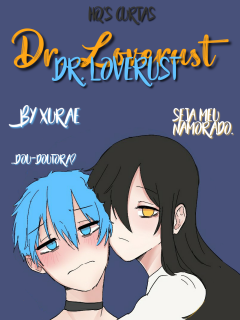 Dr.Loverust