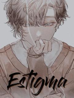 Estigma (novela)