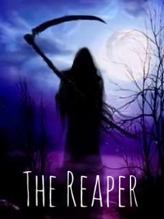 The Reaper (Novela)