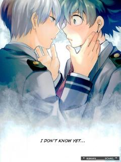 A Kisser Demon