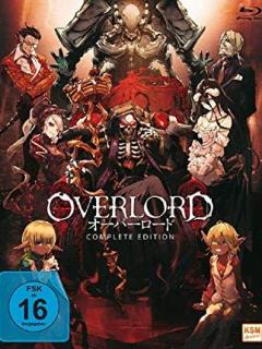 Ovelord