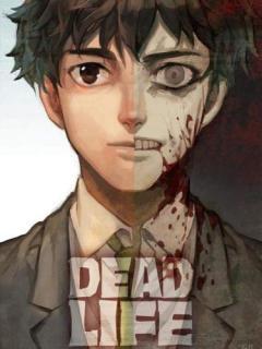 Живой мертвец / Dead Life