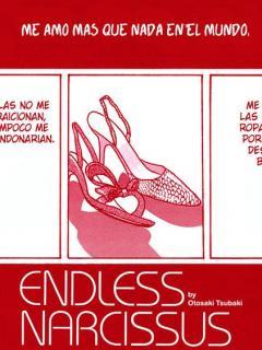Endless Narcissu