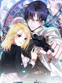 STRONGEST SON IN LAW(MANHUA)