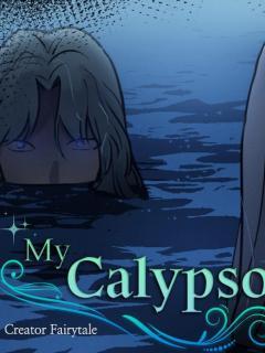 Mi Calipso