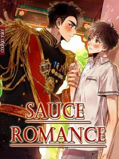 Sauce Romance