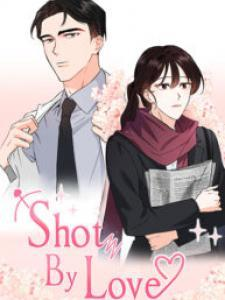Shot By Love