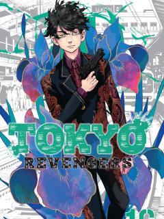Tokyo Revengers (continuacion)