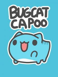 BugCat-Capoo
