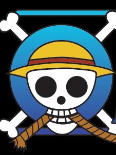 One Piece (COLOR)