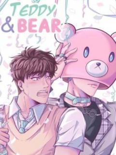 Teddy & Bear