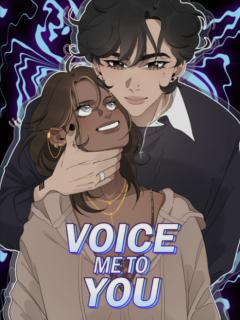 Voice Me To You