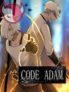 Code Adam [Español]