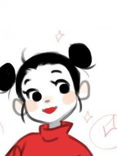 Pucca And Tobe